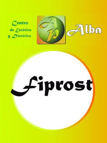 Fiprost – 60 caps