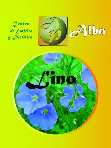 Lino 110 Perlas